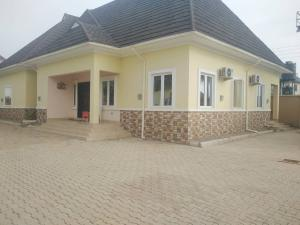 4 bedroom Detached Bungalow House for rent MAHUTA GRA,opposite refinery qtrs 2nd gate Kaduna South Kaduna