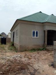 3 bedroom Detached Bungalow House for sale lokogoma Lokogoma Abuja
