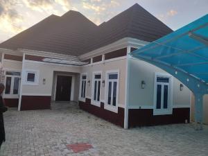 3 bedroom Detached Bungalow House for sale angwan RIMI GRA Kaduna North Kaduna
