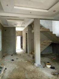 3 bedroom Semi Detached Duplex House for sale Omole phase 2 extension Omole phase 2 Ojodu Lagos