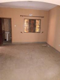 3 bedroom Blocks of Flats House for rent Isheri oshun road Jakende Estate  Bucknor Isolo Lagos