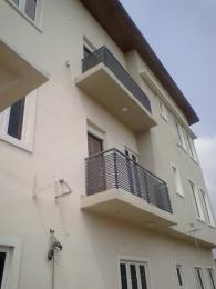3 bedroom Flat / Apartment for sale - Gbagada Lagos