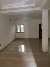 3 bedroom Flat / Apartment for rent Aturanse Estate Gbagada Lagos Atunrase Medina Gbagada Lagos
