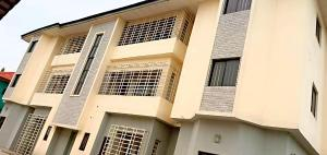 3 bedroom Flat / Apartment for rent Olu Obasanjo Road Port Harcourt Rivers