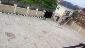3 bedroom Flat / Apartment for rent wabash Ajah Lagos