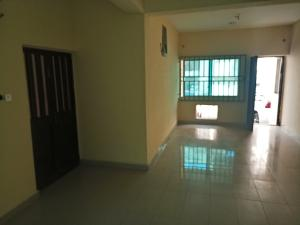 3 bedroom Mini flat Flat / Apartment for rent Zone4 Wuse 1 Abuja