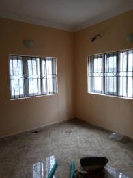 3 bedroom Blocks of Flats House for rent Aiyelugun Bucknor Isolo Lagos