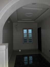3 bedroom Mini flat Flat / Apartment for rent Wuye Wuye Abuja