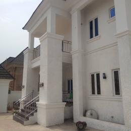 3 bedroom Flat / Apartment for rent Efab metropolis,karsana,gwarinpa express Karsana Abuja