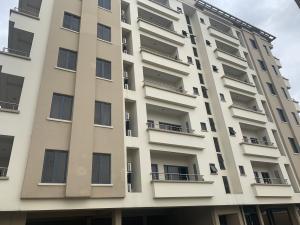 3 bedroom Flat / Apartment for rent ELEGBA festival road  ONIRU Victoria Island Lagos