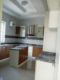 3 bedroom House for sale Thomas estate  Thomas estate Ajah Lagos