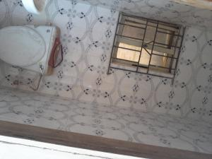 3 bedroom Flat / Apartment for rent Agric  Agric Ikorodu Lagos