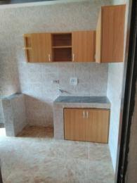 3 bedroom Flat / Apartment for rent ijesha Ijesha Surulere Lagos