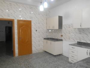 3 bedroom Flat / Apartment for sale Lekki gradens ph4 Lekki Phase 2 Lekki Lagos