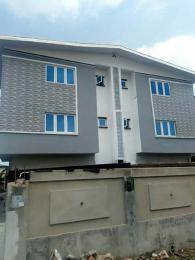 3 bedroom Flat / Apartment for sale behind excellent hotel Wempco road Ogba Lagos