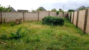 4 bedroom House for sale Choba Port Harcourt Rivers
