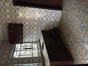 4 bedroom Detached Duplex House for sale Igando Ikotun/Igando Lagos