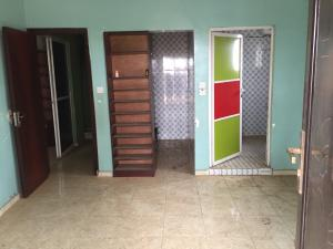 4 bedroom Detached Duplex House for sale Igando Ikotun/Igando Lagos