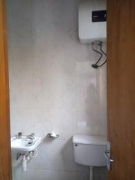 4 bedroom Detached Duplex House for rent Amuwo Odofin Amuwo Odofin Amuwo Odofin Lagos