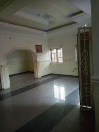 4 bedroom Flat / Apartment for sale Folarin, Satellite Town, Lagos Satellite Town Amuwo Odofin Lagos