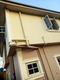 4 bedroom Flat / Apartment for rent Folarin, Satellite Town, Lagos Satellite Town Amuwo Odofin Lagos
