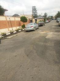 4 bedroom Detached Duplex House for sale omole phase 1 ikeja  Agidingbi Ikeja Lagos