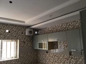 4 bedroom Detached Duplex House for rent Golf Estate  Trans Amadi Port Harcourt Rivers