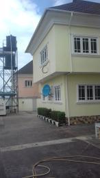 4 bedroom Detached Duplex House for rent Kolapo Ishola Estate Ibadan Basorun Ibadan Oyo