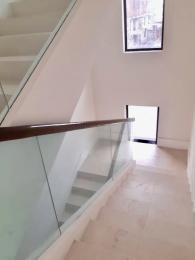 4 bedroom Semi Detached Duplex House for sale ONIRU Victoria Island Lagos