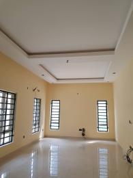 4 bedroom Semi Detached Duplex House for rent Mobil road Ilaje Ajah Lagos