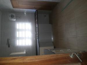 4 bedroom Detached Duplex House for sale spg road opposite agungi Ologolo Lekki Lagos