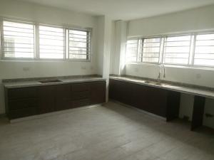 4 bedroom Semi Detached Duplex House for sale Esugbayi Street Ikeja GRA Ikeja Lagos