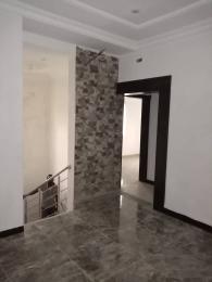 4 bedroom Terraced Duplex House for rent Millennium estate, Millenuim/UPS Gbagada Lagos