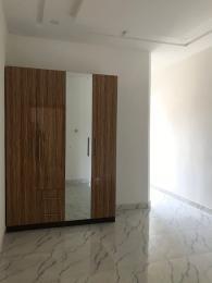 4 bedroom Terraced Duplex House for sale Fola Osibo  Lekki Phase 1 Lekki Lagos