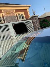 4 bedroom Terraced Duplex House for rent ChevyView Estate chevron Lekki Lagos