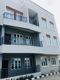 4 bedroom Terraced Duplex House for rent - Banana Island Ikoyi Lagos - 0