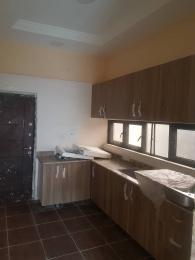 4 bedroom Terraced Duplex House for sale elegushi, Lekki Lagos