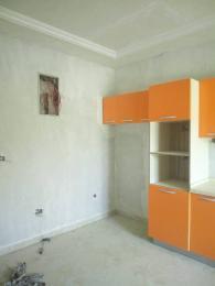 4 bedroom Terraced Duplex House for sale Ogudu GRA phase 2 Ogudu GRA Ogudu Lagos