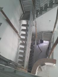 4 bedroom House for sale Richmondgate Estate Ikate Lekki Lagos