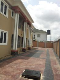 4 bedroom House for rent 7up Axis, Orelope Community, Alaro  area Oluyole Extension Oluyole Estate Ibadan Oyo