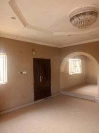 4 bedroom Detached Bungalow House for sale Grammar school  Ajibode Ibadan Oyo