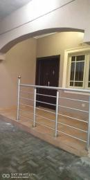 Terraced Duplex House for rent Ilaje Ajah Lagos