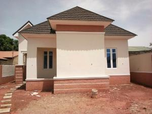 4 bedroom Flat / Apartment for sale angwan rimi Kaduna North Kaduna