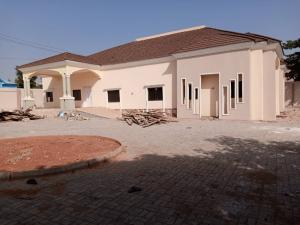 4 bedroom Detached Bungalow House for rent Gomna road Kaduna North Kaduna