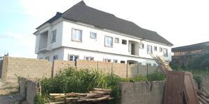 4 bedroom Detached Duplex House for sale Millennium estate gbagada Millenuim/UPS Gbagada Lagos