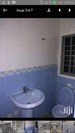 4 bedroom Detached Bungalow House for sale Ayobo ipaja  Ayobo Ipaja Lagos