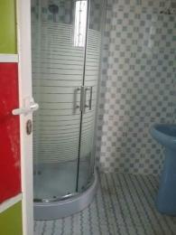 4 bedroom House for sale igando Igando Ikotun/Igando Lagos