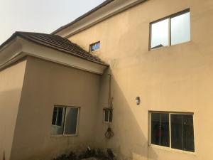4 bedroom Detached Duplex House for sale Apo by chrisland school Apo Abuja