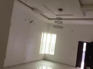 4 bedroom Semi Detached Duplex House for sale Westend Ikota Lekki Lagos