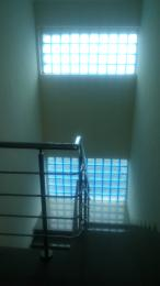4 bedroom Terraced Duplex House for rent Greenview estate Awoyaya Ajah Lagos